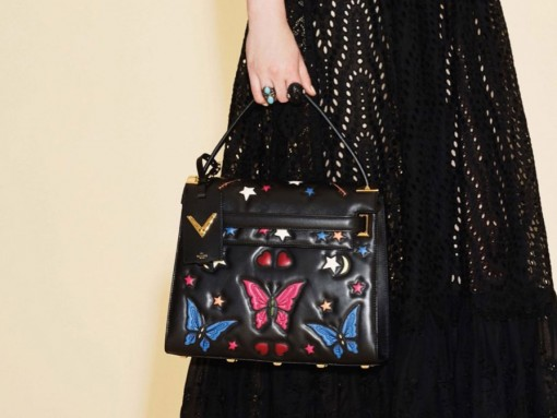Valentino-Resort-2016-Bags-13