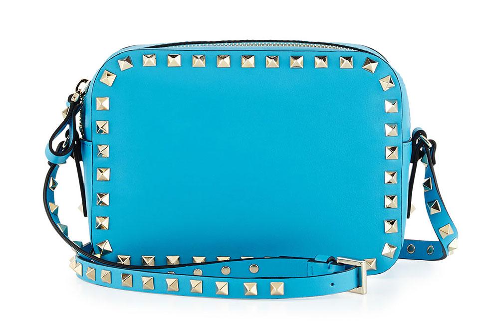 Valentino-Rockstud-Mini-Bag