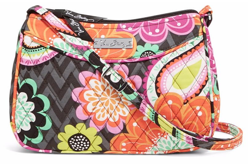 5feced644 6 of the Best Bags of the Vera Bradley Sale - PurseBlog