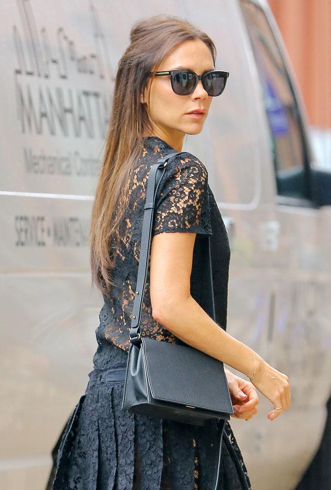 Victoria-Beckham-Shoulder-Bag