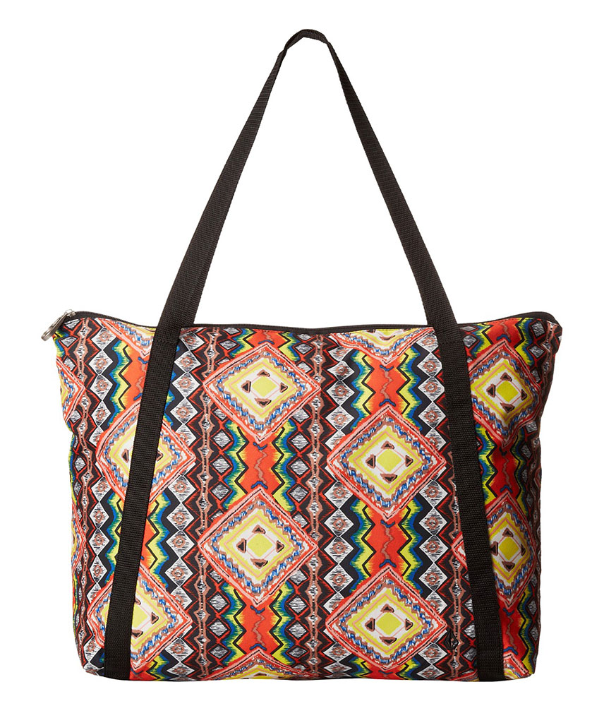 Volcom-Poolside-Party-Tote