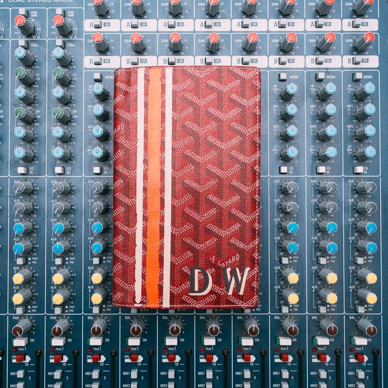 WIHB-DW-3