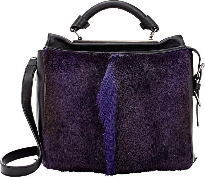3.1-Phillip-Lim-Goat-Fur-Ryder-Bag