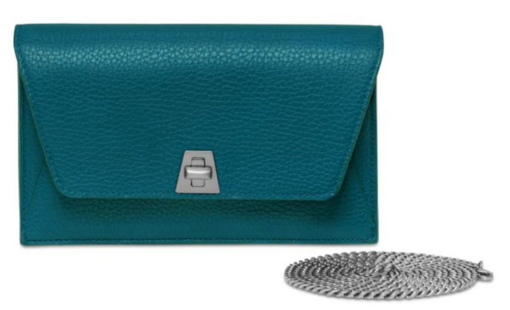 Akris-Anouk-Wallet-on-a-Chain