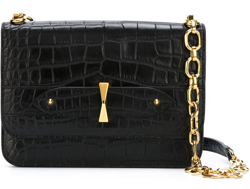 Alexander-McQueen-Legend-Flap-Bag