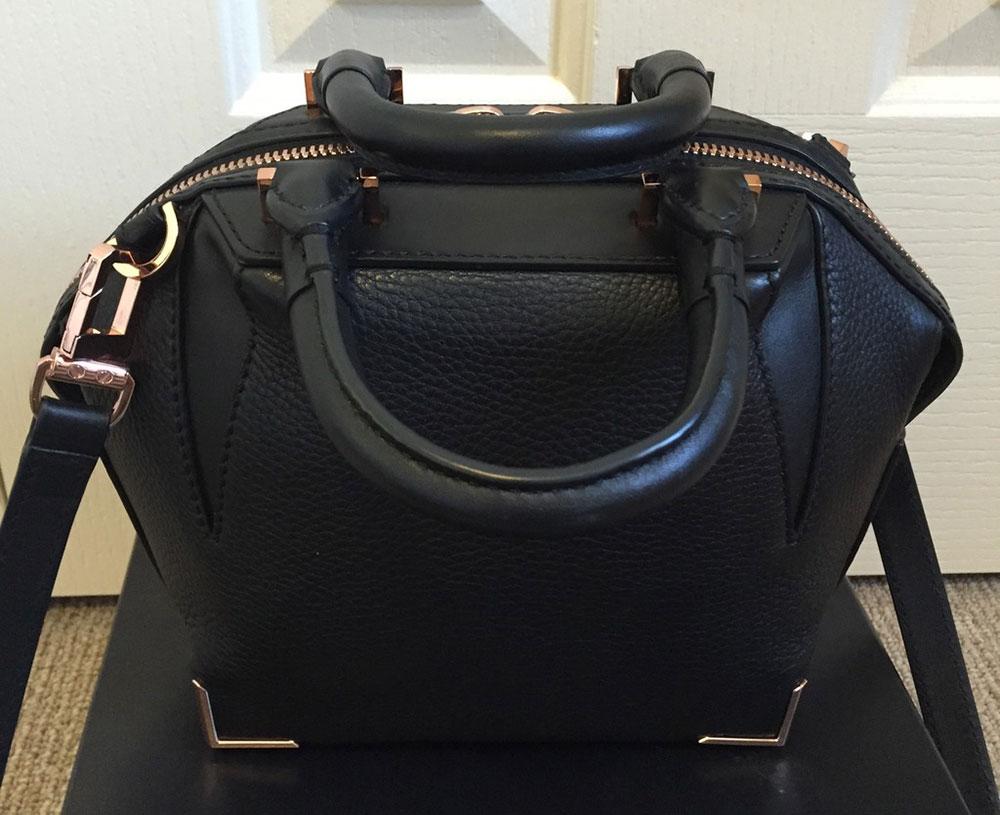 Alexander-Wang-Mini-Emile-Bag