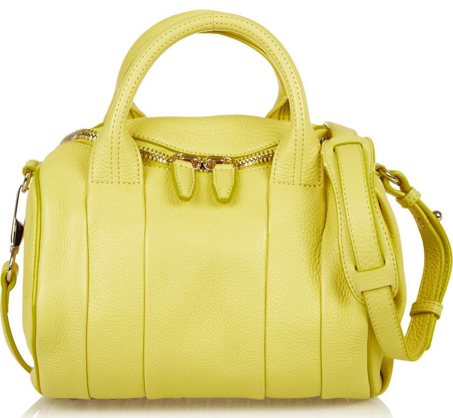 Alexander-Wang-Rockie-Bag