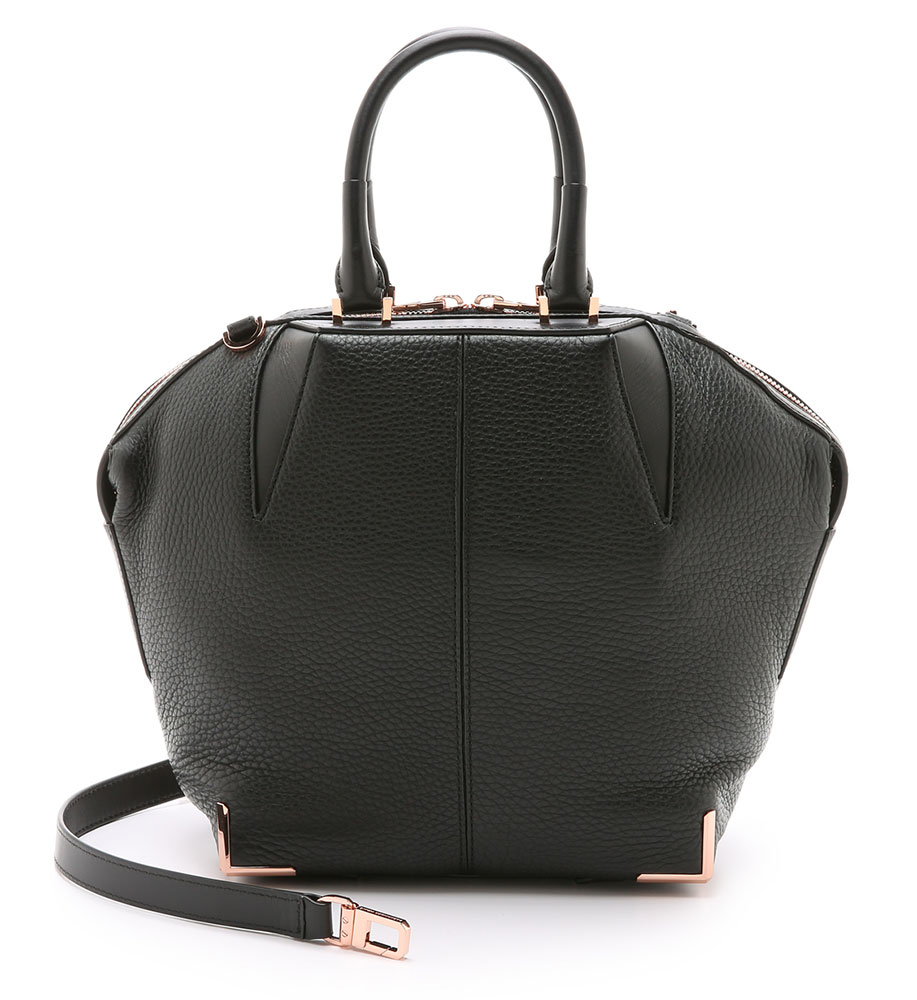 Alexander-Wang-Small-Emile-Satchel