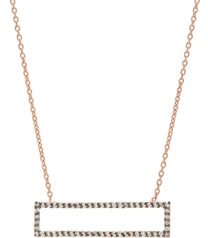 Ali-Moosally-Rectangular-Pendant-Necklace