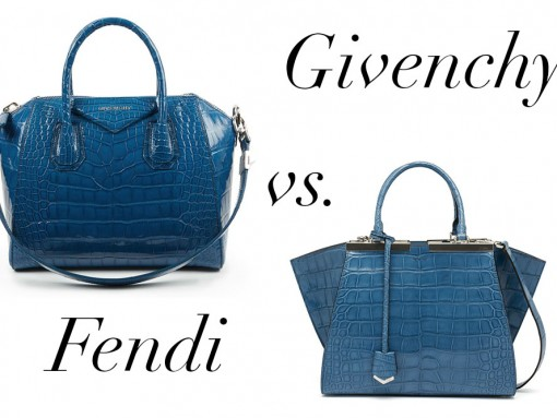 Bag-Battles-Givenchy-Antigona-Fendi-3Jours-Alligator
