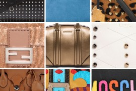 The 15 Best Bag Deals for the Weekend of July 31