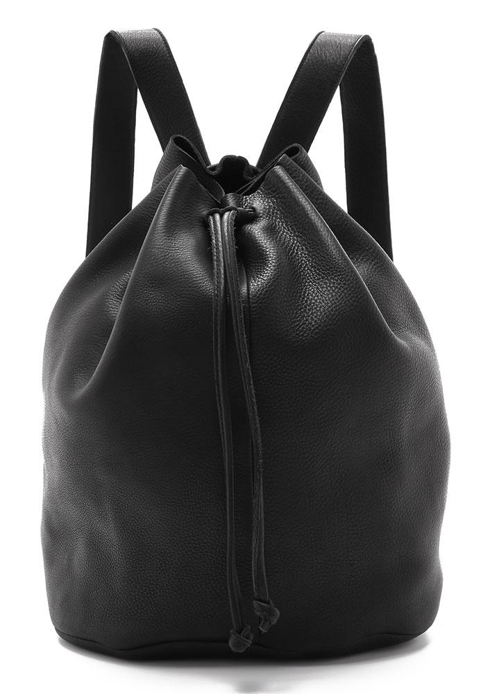 Baggu-Drawstring-Backpack