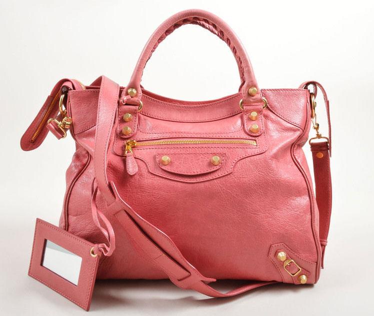 Balenciaga-Giant-Velo-Bag