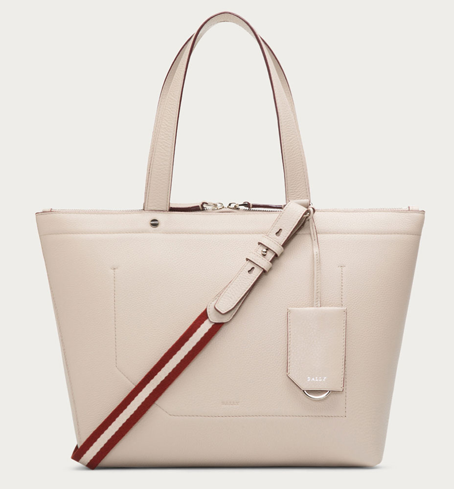0f7835c0bc1f Brand to Watch  Bally - PurseBlog
