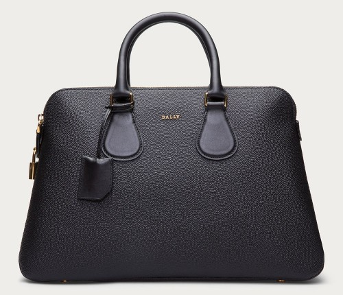 96665dbf8647 Bally-Berkeley-Medium-Satchel - PurseBlog