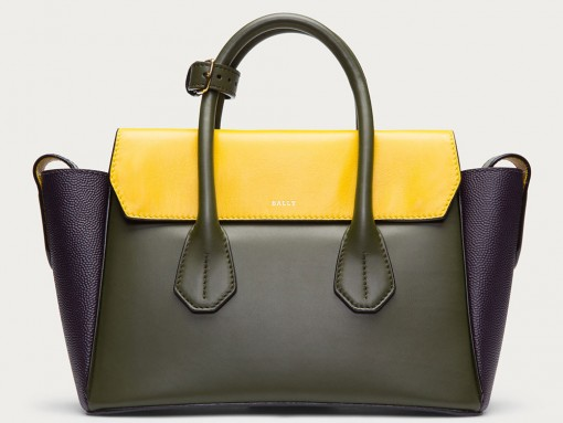 Bally-Sommet-Fold-Small-Satchel