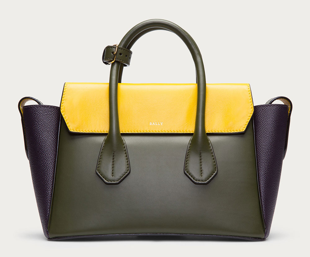 87f9a3325c8 Brand to Watch  Bally - PurseBlog