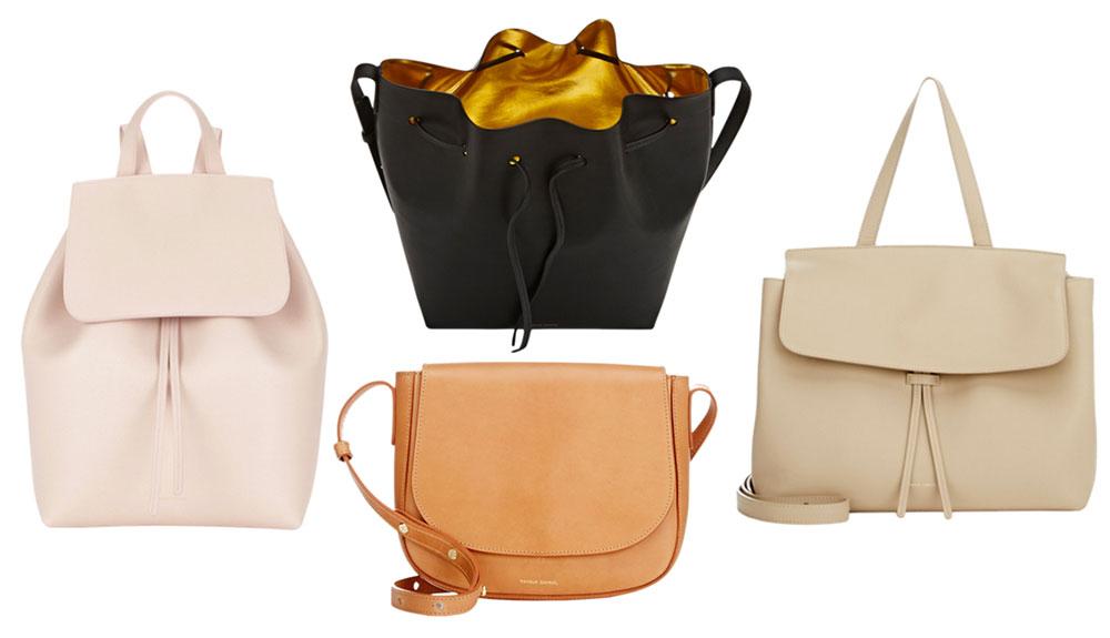 Barneys-Mansur-Gavriel-Bags