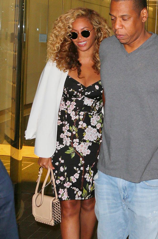 Beyonce-Dannijo-Lypton-Flap-Bag