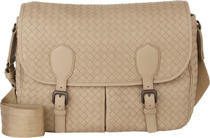 Bottega-Veneta-Gardena-Messenger-Bag