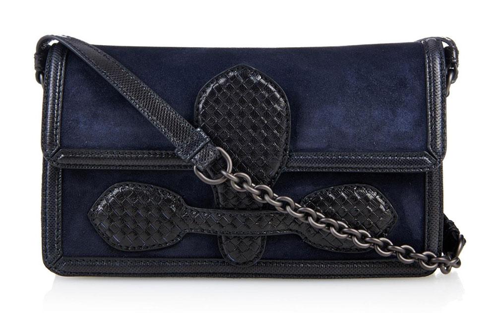 Bottega-Veneta-Mini-Rialto-Shoulder-Bag