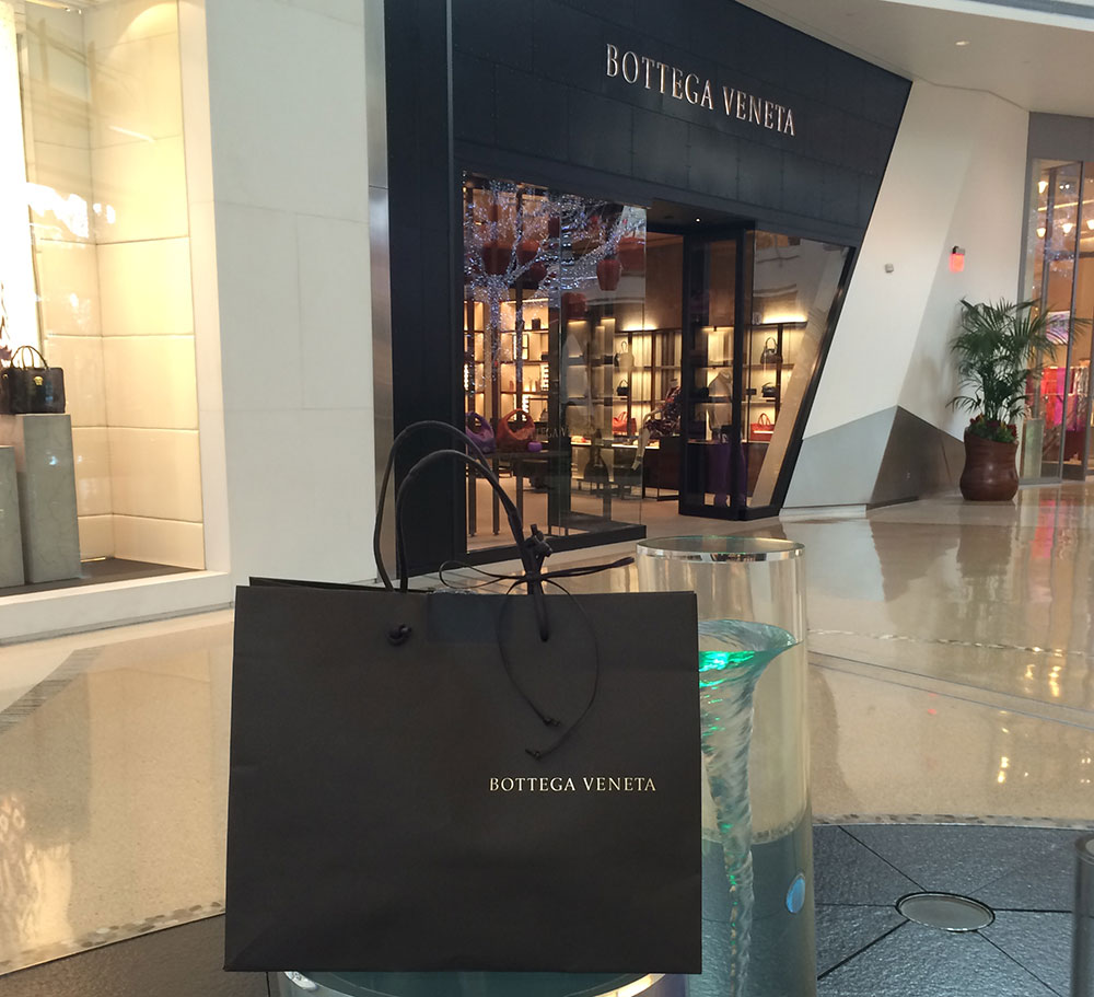 Bottega-Veneta-Shopping-Bag