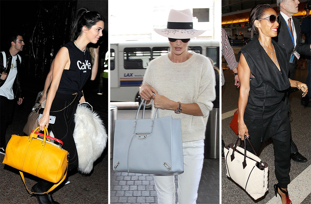 92ef1cefc259 There s a Notable Uptick in Celebrities Carrying Louis Vuitton This Week