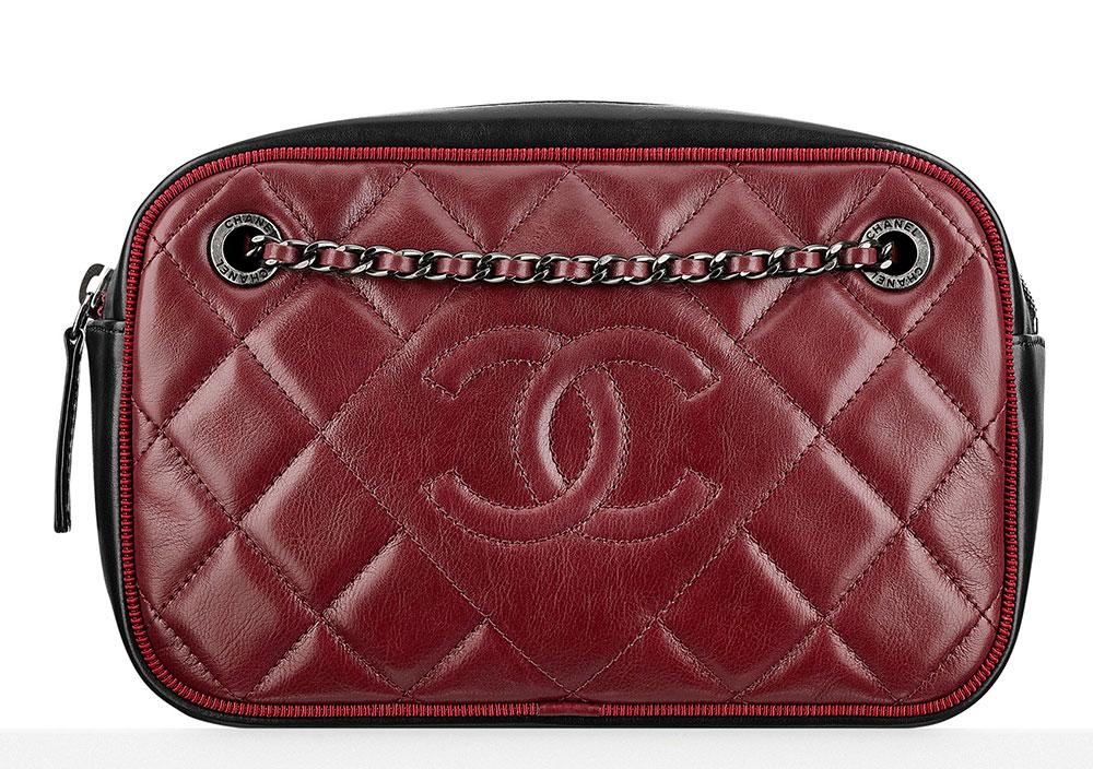 Chanel-Camera-Case-2700