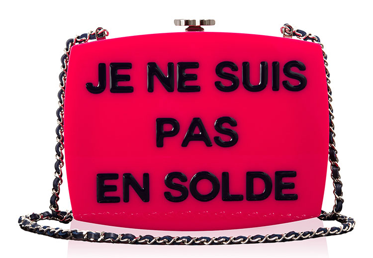 Chanel-Je-Ne-Suis-Evening-in-the-Street-Clutch