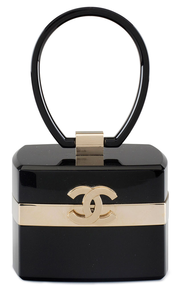Chanel-Lucite-Minaudiere-Evening-Bag