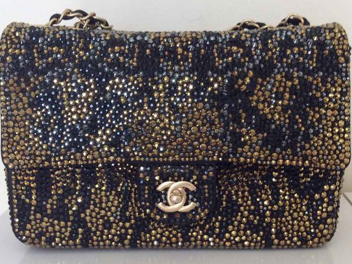 Chanel-Strass-Crystal-Classic-Flap-Bag