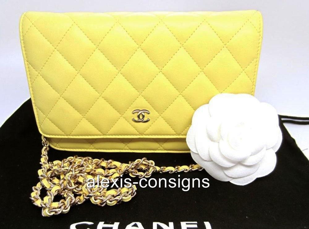 28ff693d7ab1 Chanel-Wallet-on-Chain-Bag - PurseBlog