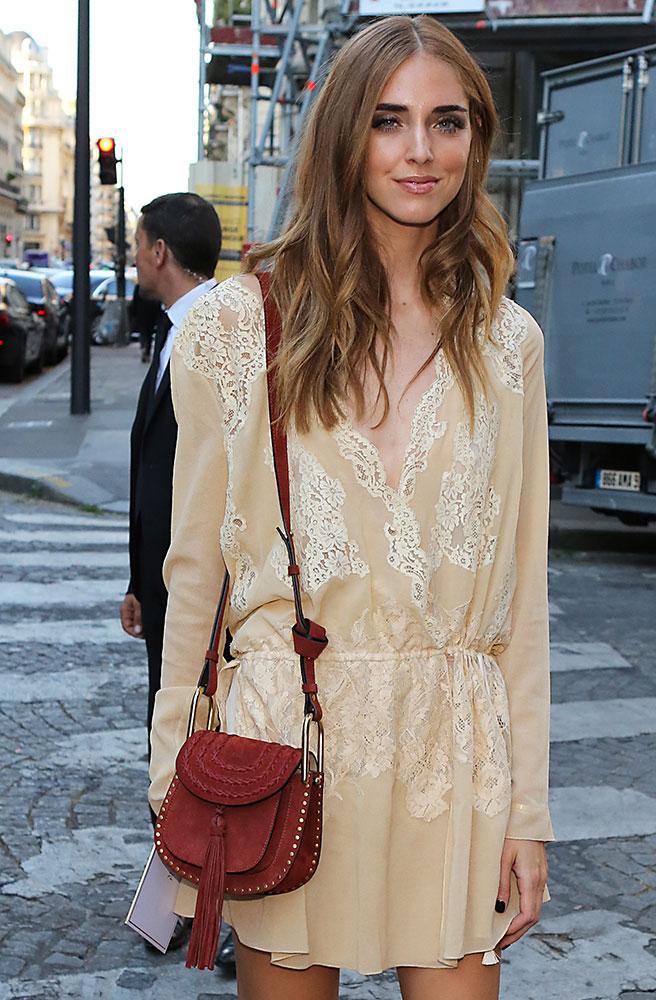 Chiara-Ferragni-Chloe-Hudson-Mini-Bag