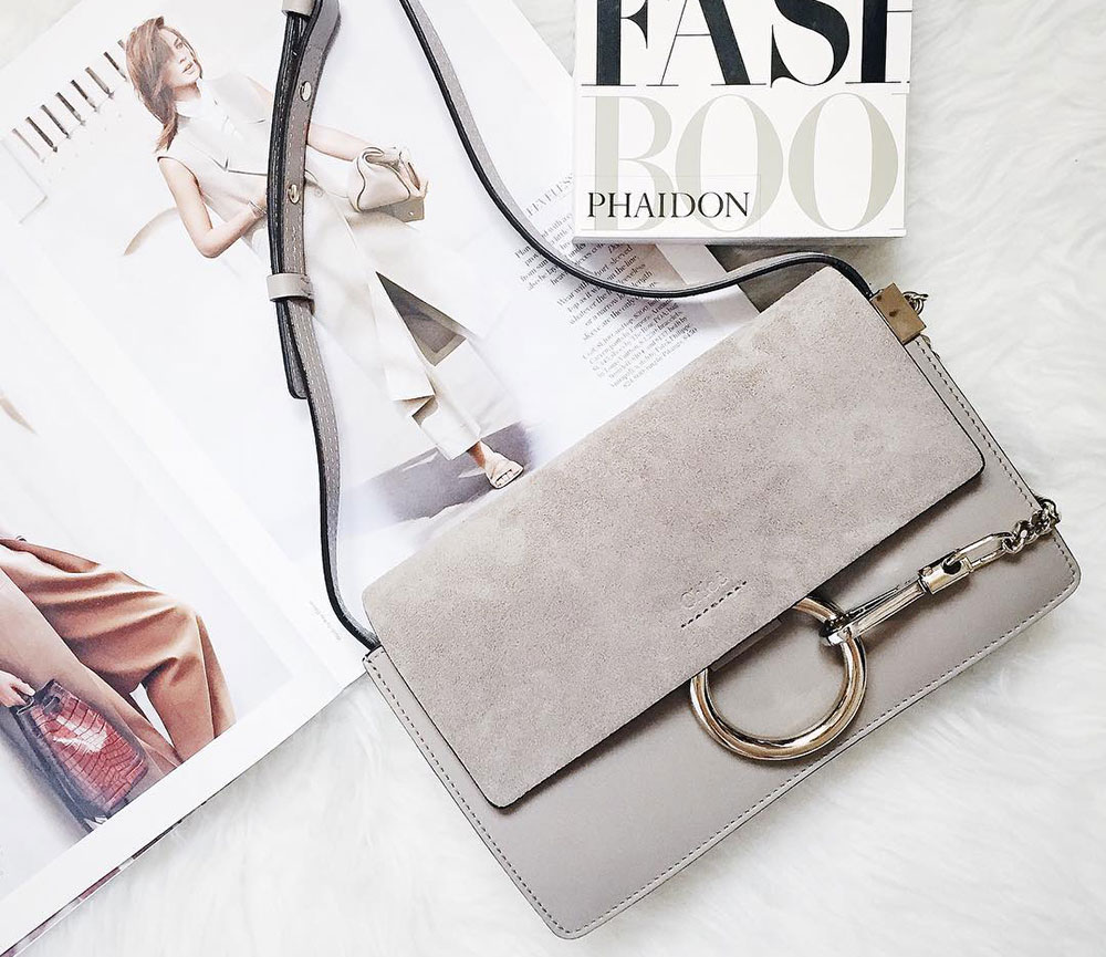 c9a49c6e3a004 PurseForum Roundup - July 10 - PurseBlog