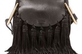 PurseBlog Asks: What's On Your Fall 2015 Wish List?
