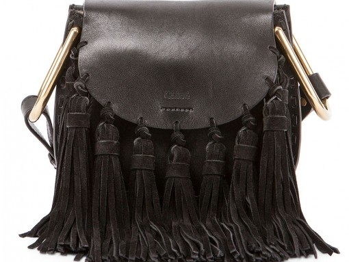 Chloe-Hudson-Mini-Tassel-Shoulder-Bag