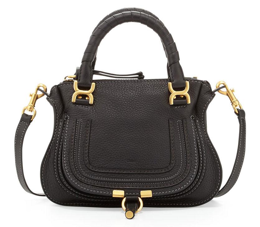 Chloe-Marcie-Mini-Crossbody-Bag