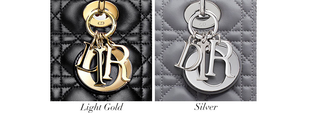 Christian-Dior-Lady-Dior-Bag-Hardware