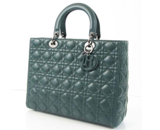 Christian-Dior-Lady-Dior-Bag