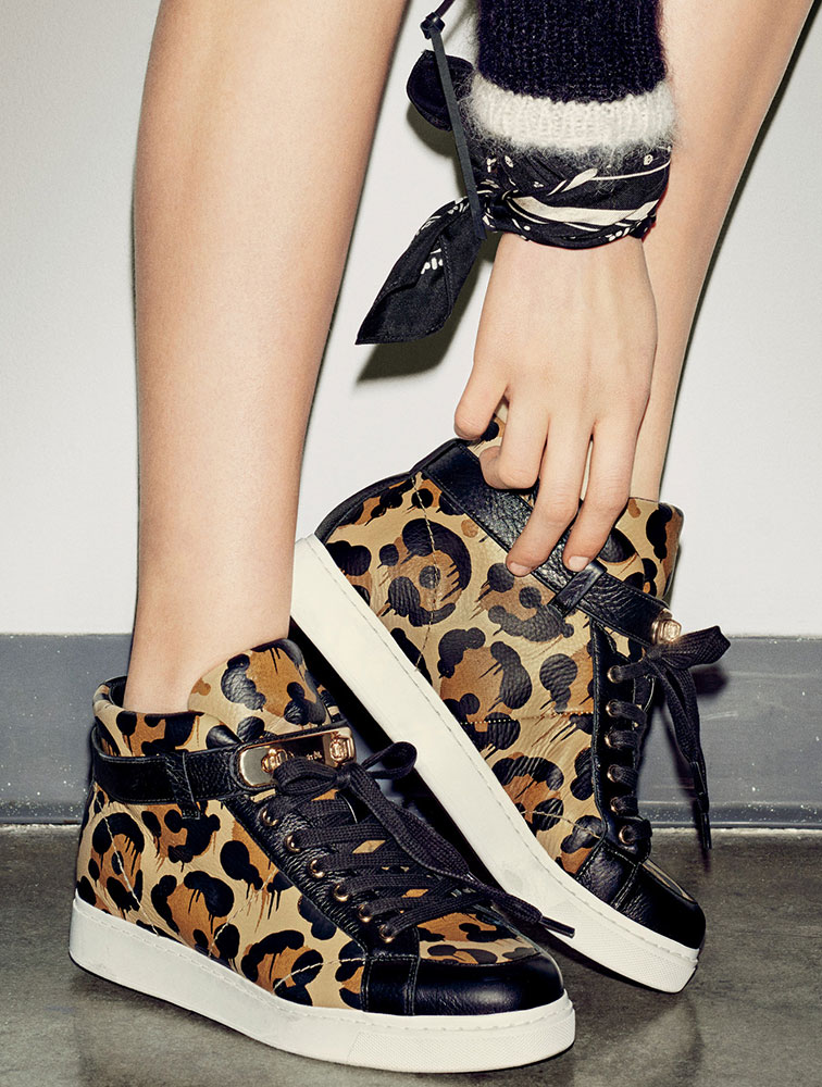 Coach-Wild-Beast-Swagger-Sneakers