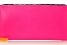 The 5 Best Brands to Shop When Looking for a New Wallet