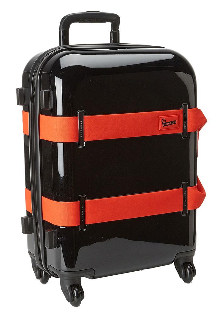 Crumpler-Vis-a-Vis-Cabin-4-Wheeled-Luggage