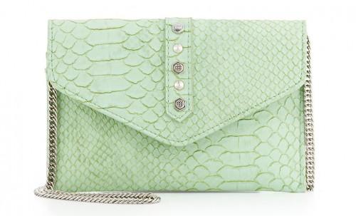 Danielle Nicole Arabella Mini Crossbody Bag