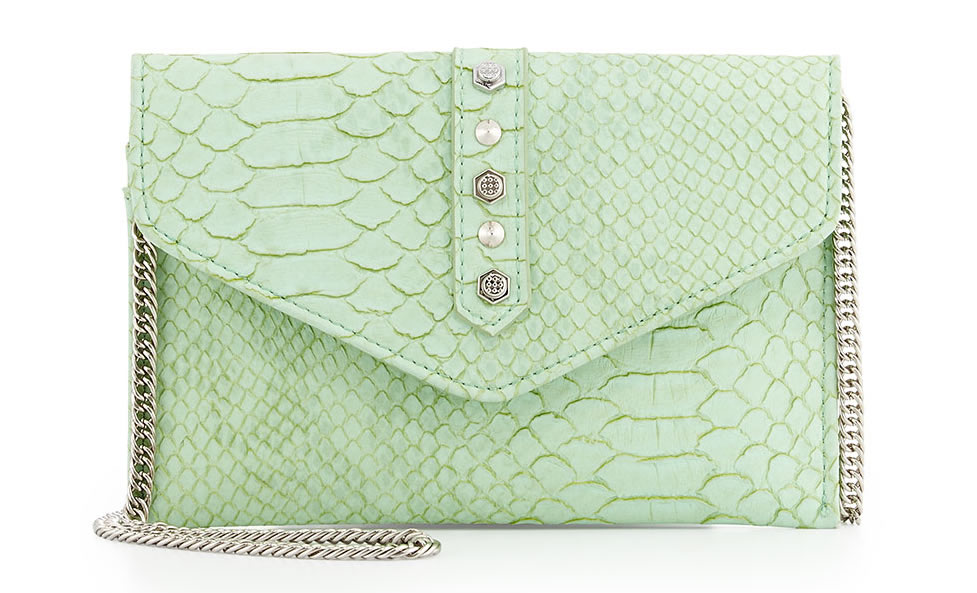 Danielle Nicole Arabella Mini Crossbody Bag