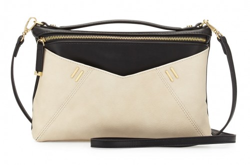 Danielle Nicole Arielle Crossbody Bag