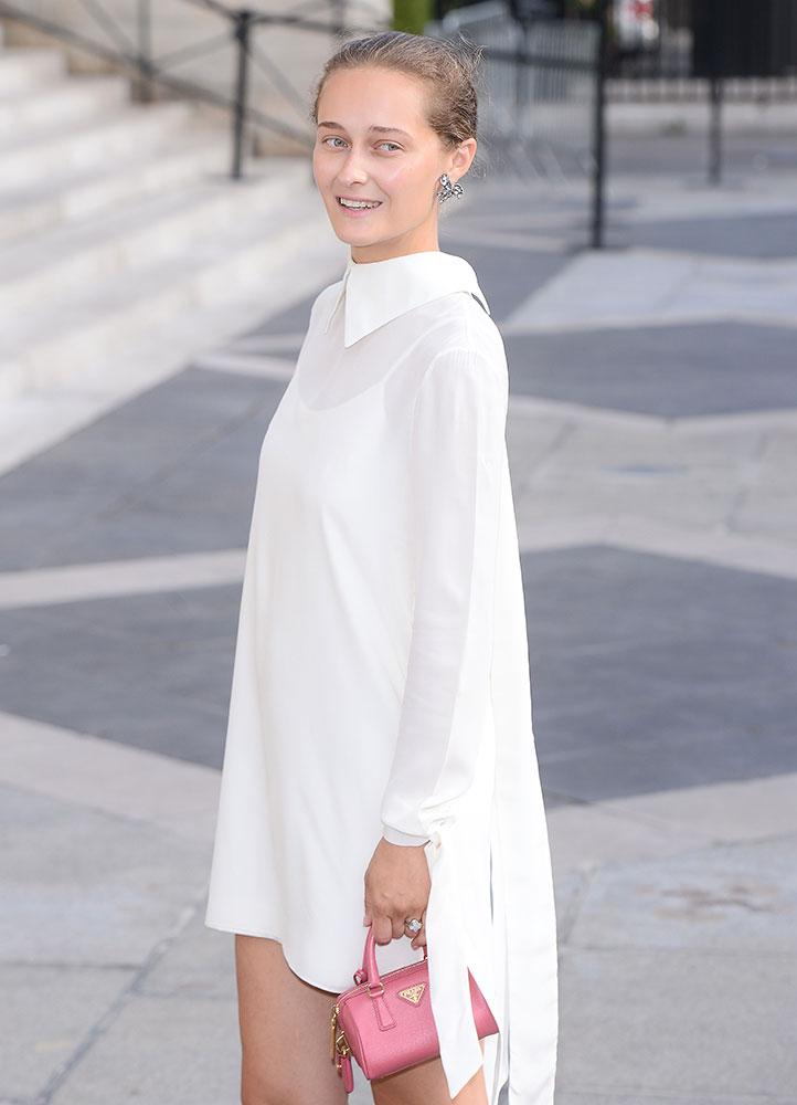 Daria-Shapovalova-Prada-Micro-Bag