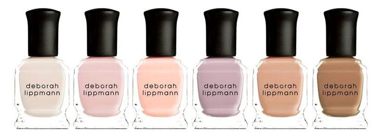 Deborah-Lippmann-Undressed-Nail-Polish-Set