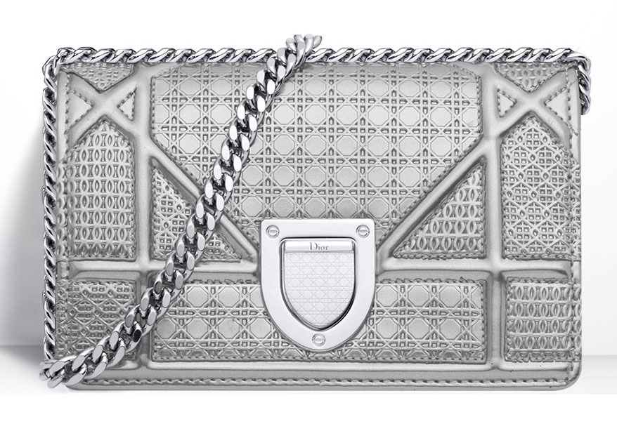 Dior-Baby-Diorama-Bag-Perforated