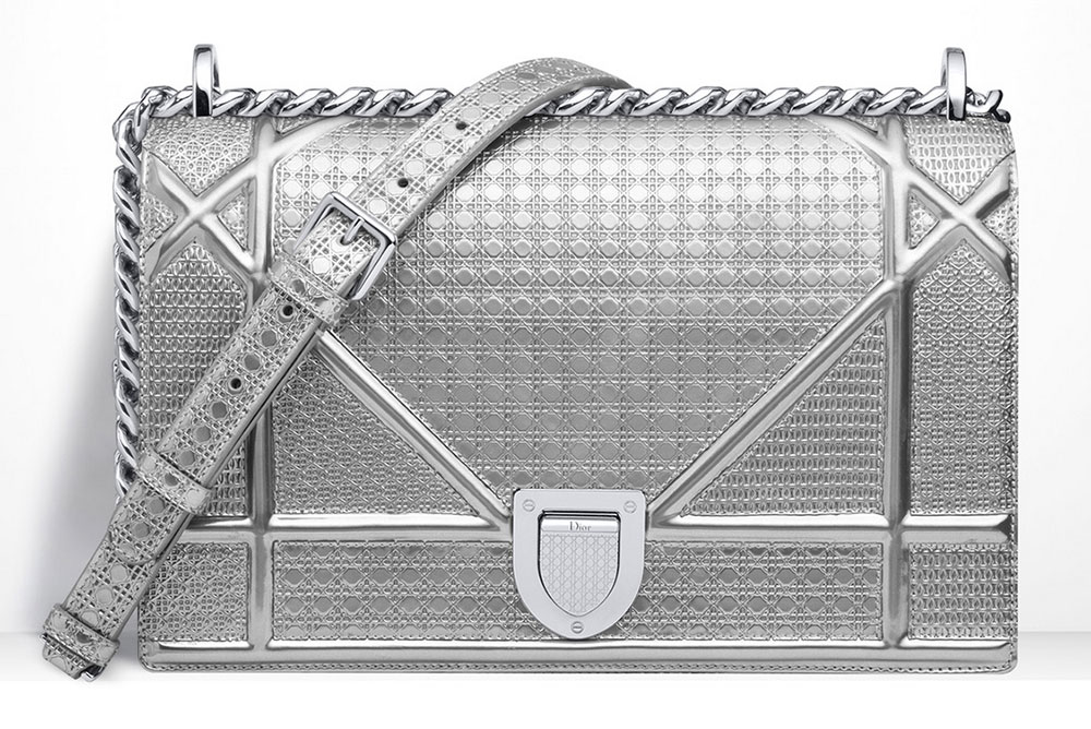Dior-Perforated-Diorama-Bag