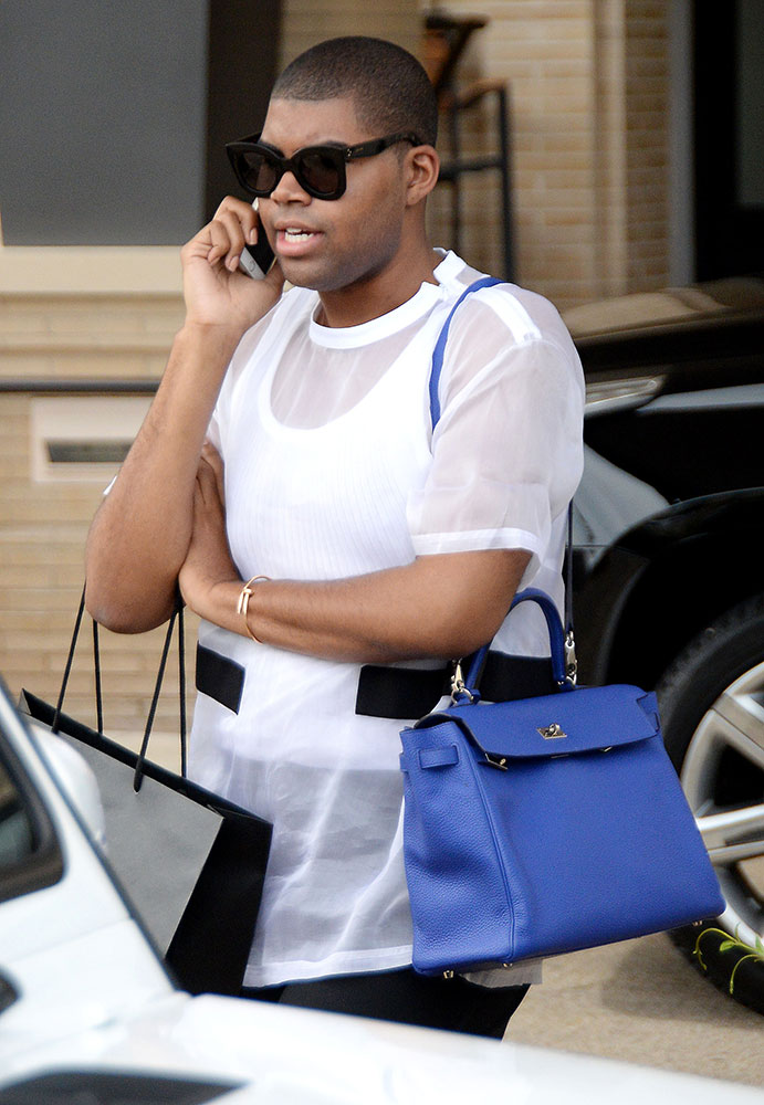 EJ-Johnson-Hermes-Kelly-Bag